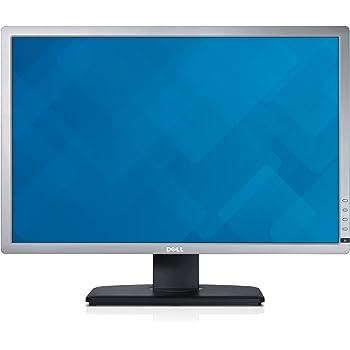 Dell U2412M - Monitor de 24