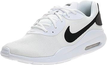 Nike Nike Air Max Oketo mens Shoes