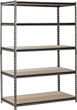 Best metal shelving for garage Reviews