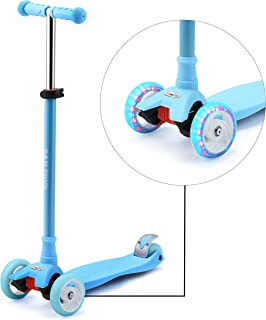 Best mx scooter wheels Reviews