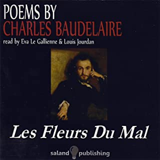 Poems By Charles Baudelaire