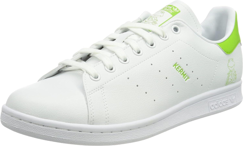 adidas Stan Smith, Zapatillas Deportivas Hombre