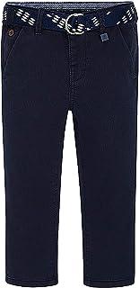 Mayoral, Pantalón para niño - 3531, Azul
