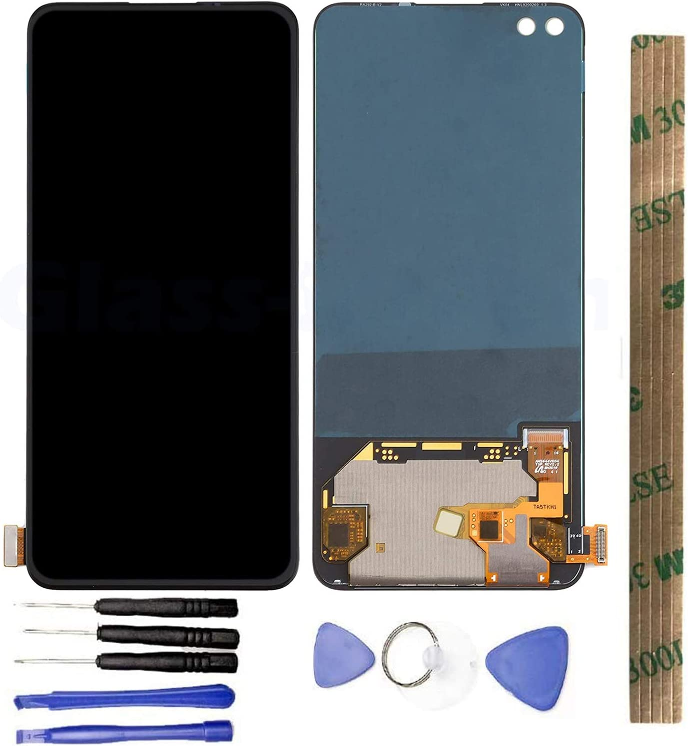 Recommended JayTong LCD Display Replacement Touch Digitizer Screen 4 years warranty Assembl