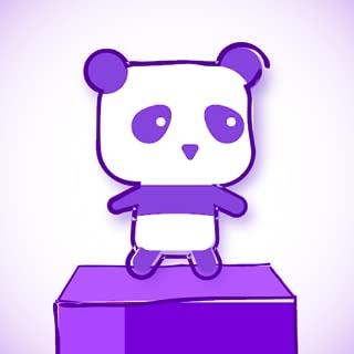 stick panda game