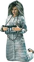 Harry Potter & The Order of The Phoenix: Bellatrix Lestrange (Prisoner Version) 1: 8 Scale Collectible Figure