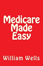 Medicare Made Easy