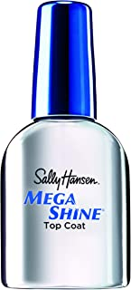 Sally Hansen Mega Shine Extended Wear Top Coat (2722)