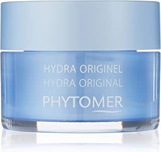 Phytomer Hydra Original Thirst-Relief Melting Cream for Unisex 1.6 oz Cream