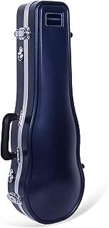 violin case handle
