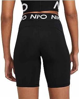 Nike Women's Pro 365 8-Inch Inseam Short