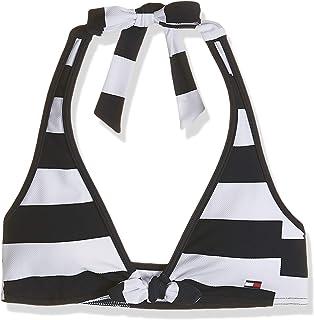 حمالة للسباحة مع ربطة- ار بي للنساء من تومي هيلفجر