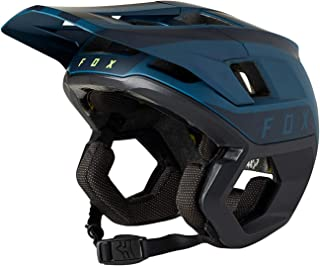 Fox Racing Bike-Helmets DROPFRAME PRO Helmet