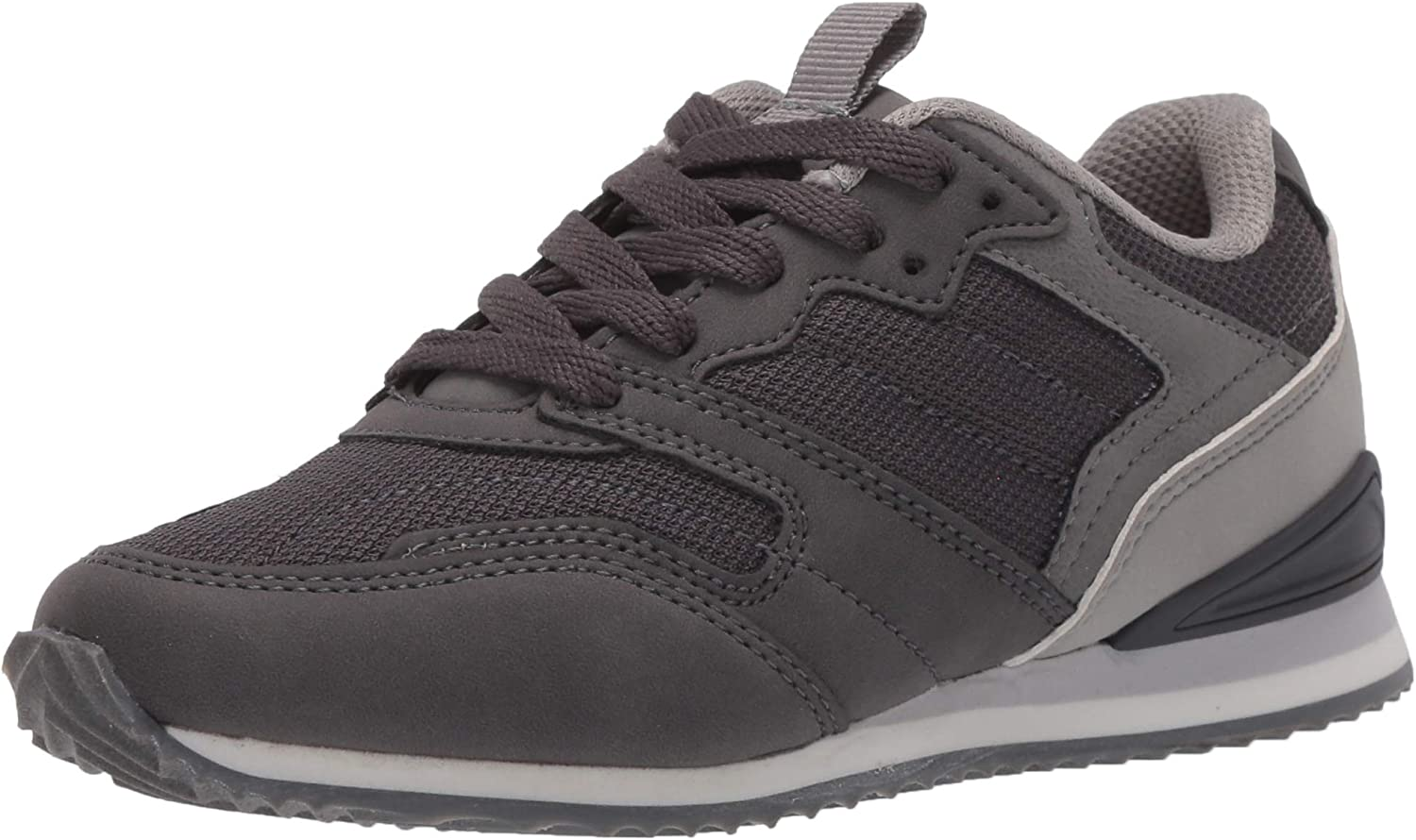 Amazon Max 51% OFF Essentials Unisex-Child Sneaker Albany Limited price sale