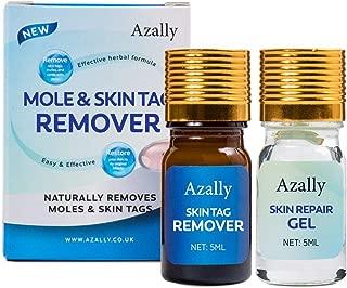 Best liquid nitrogen mole removal kit Reviews