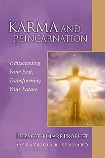 Best karma and reincarnation Reviews