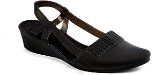 Walkfree Women Casual Sandals, Ideal for Women (AM-6171)
