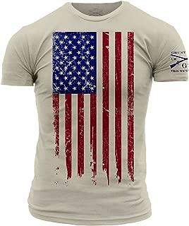 Men's America T-Shirt