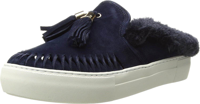 skor skor skor de sport blåes  fabriksbutik