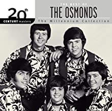 Best osmonds greatest hits Reviews