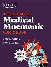 Best nursing assistant cartoon Reviews