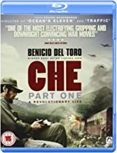Che - Part One - The Argentine