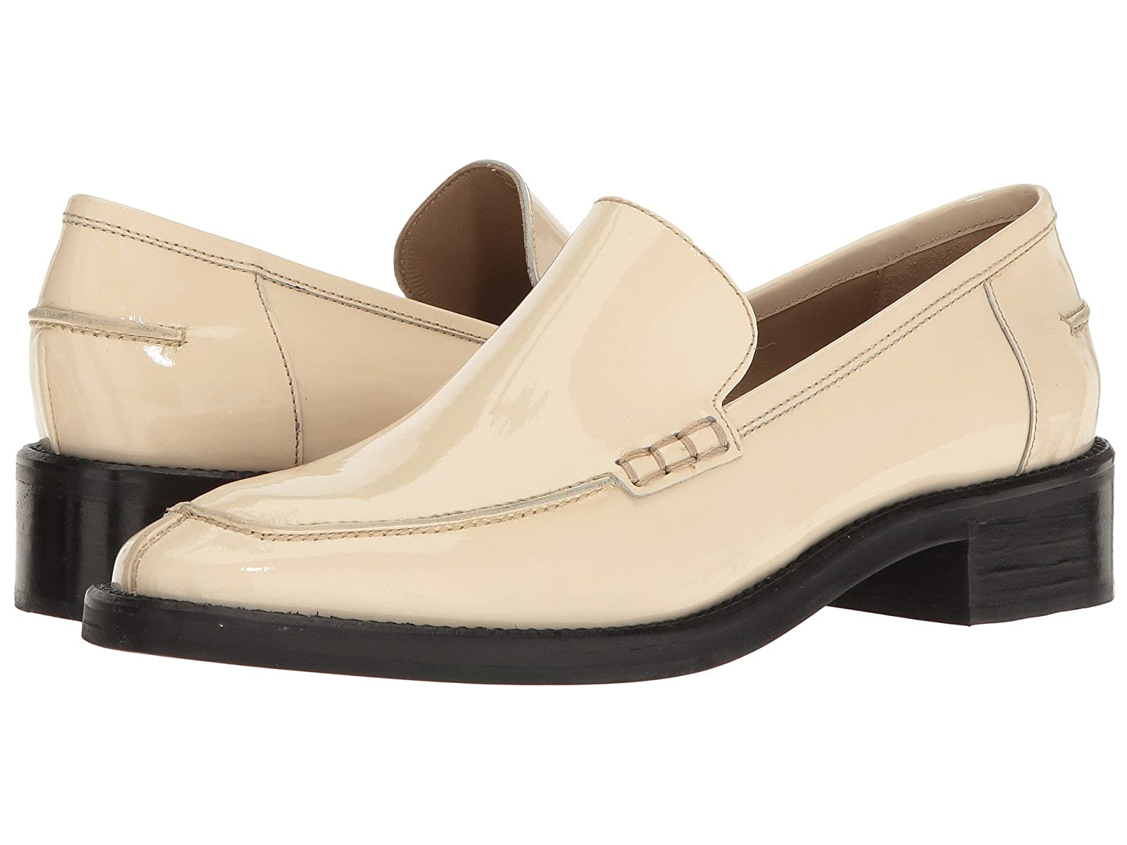 Rachel Comey BransonCheap and distinctive eye-catching shoes