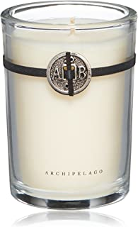 Best bergamot tobacco candle Reviews
