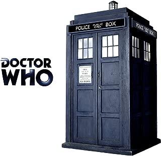Doctor Who (Classic) Season 16