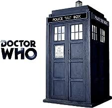 Doctor Who (Classic) Season 12
