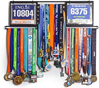 Best medal display case wall mounted Reviews