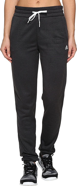 Adidas Women's Ultimate Fleece Pants