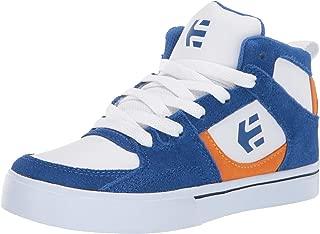 Etnies Kids Harrison Ht Skate Shoe