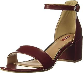 BATA Women's Waltz Fashion Sandals