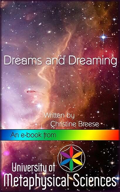 Dreams and Dreaming (English Edition)