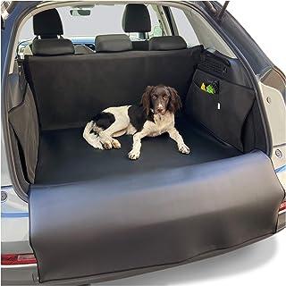Suchergebnis Auf Für Skoda Citigo Auto Zubehör Haustier