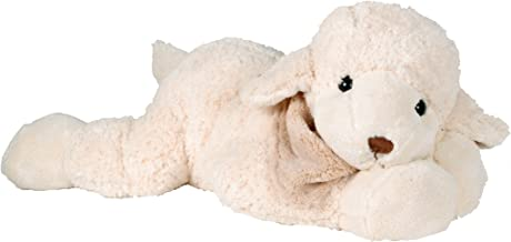 Inware Sleepy XXL Riesenschaf Stofftier Kuscheltier Plüschtier Kuschelschaf 6223