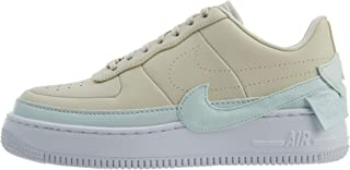Nike Air Force 1 Jester Xx Light Womens