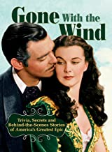 Best gone with the wind secrets Reviews
