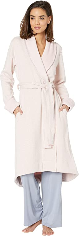 Duffield II Robe