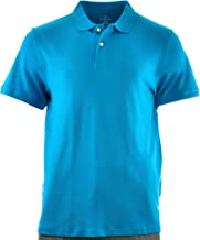 Member's Mark Mens Short Sleeve Polo Shirt