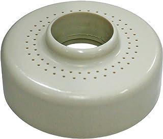 LIXIL(リクシル)INAX 散水板 21-1008/N88