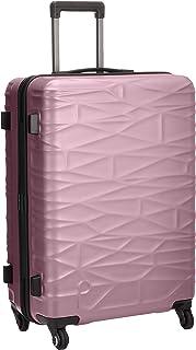 [プロテカ] スーツケース 日本製 ココナ キャスターストッパー付 保証付 68L 61 cm 4kg
