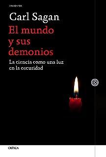 El mundo y sus demonios: La ciencia como una luz en la oscuridad (Drakontos)