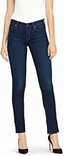 Best straight jeans womens Reviews