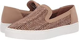 Kloud Sneaker