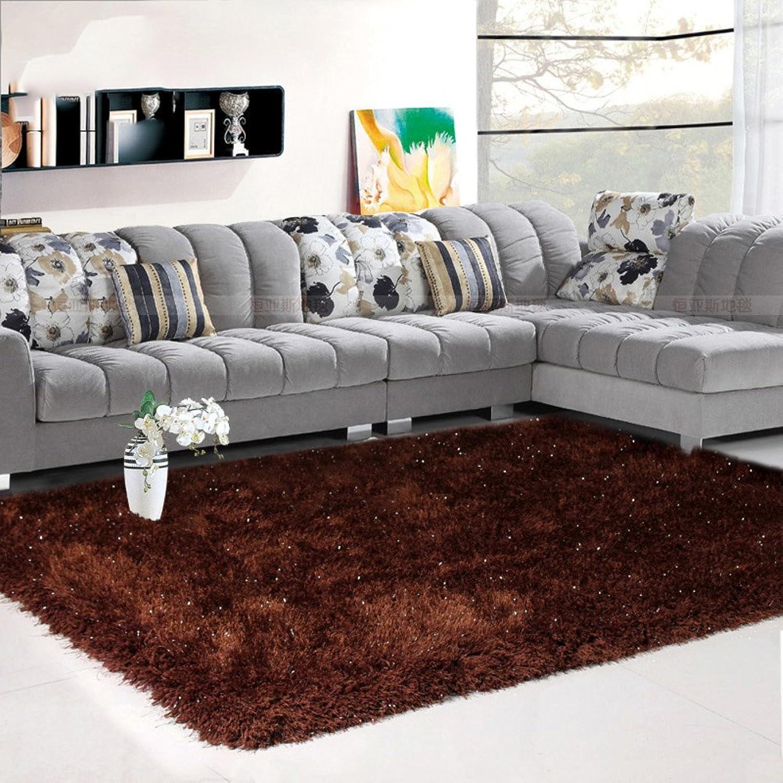 Door mat,Gate pad,Rug,Carpet,Keep warm,Living room,Tea table,Simple,[modern],Bedroom,Bedside blanket,Full floor mat-A 71x141cm(28x56inch)