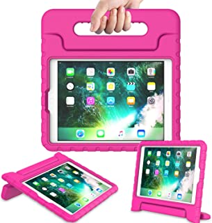 Best ipad model md525ll a case Reviews
