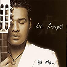 Best ali angel hit me Reviews