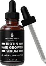 Best how to use wild hair growth Reviews